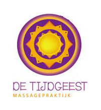 Massagepraktijk De Tijdgeest